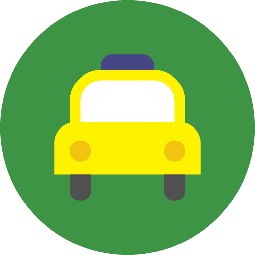 Taxi-icon-post